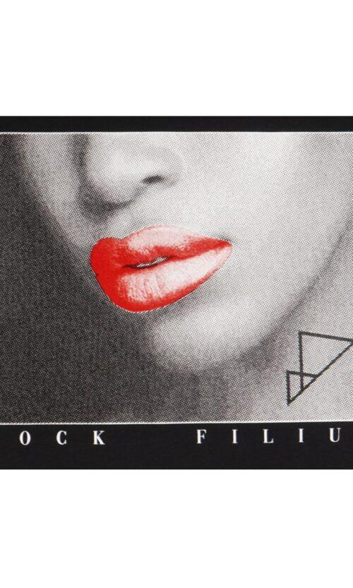 RF Lips